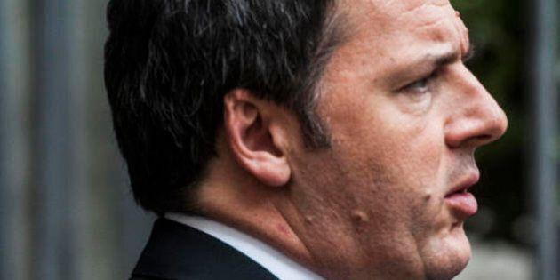 Regeni, Libia e Silvioleaks: triplice impasse per Matteo