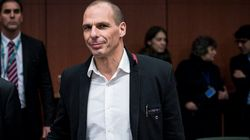 Varoufakis risponde a Renzi: