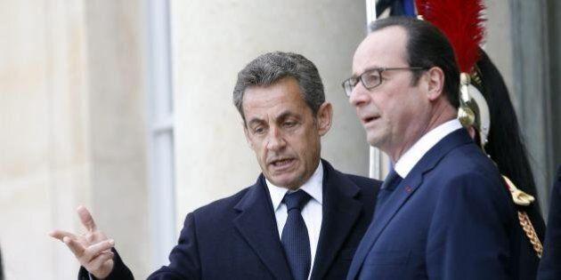 Elezioni Francia. Desistere o lottare? Il ciclone Marine manda in tilt socialisti e