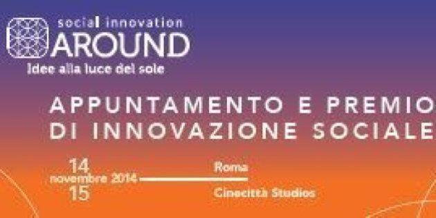 Social Innovation, due giorni di summit a Roma. Sarà presentata la Carta Internazionale dei Diritti