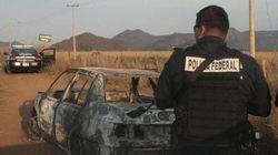 La NarcoGuerra divide in due il Messico, il Paese dei cartelli della