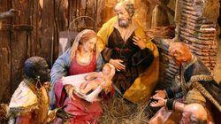 Siamo atei, gay... e amiamo il Natale e il