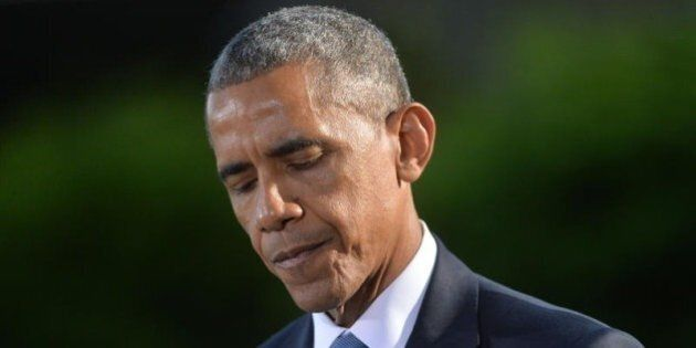 Usa, Barack Obama impotente. Congresso non cambierà la legge sulle armi. E a Detroit e Philadelphia si...
