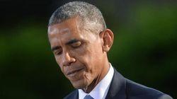 Obama impotente, il Congresso non cambierà la legge sulle