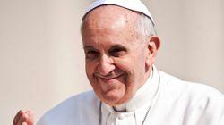 Il pellegrinaggio americano di Papa Francesco in compagnia degli
