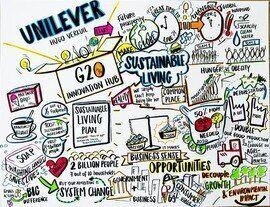 G20 Innovation Hub lavori in corso: la forza delle idee deve diventare uno stato