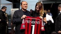 Berlusconi prende tempo sulla cessione del Milan: