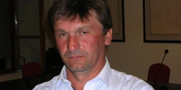 Libia, liberato Marco Vallisa. Il tecnico italiano tenuto in ostaggio da luglio. Fonti di Tripoli:
