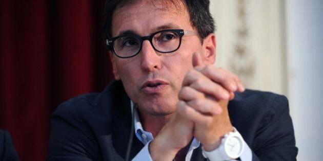 Jobs Act, intervista a Francesco Boccia: