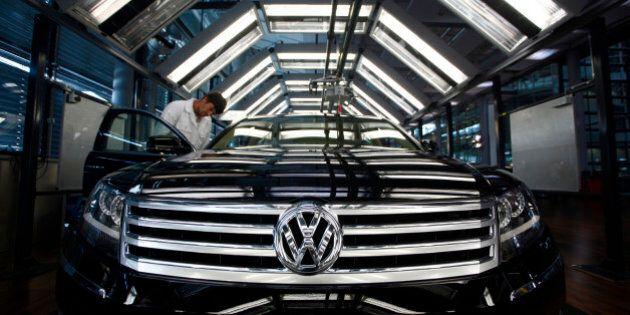 Scandalo Volkswagen, Ministero Italiano Trasporti avvia una indagine: