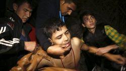 L'Europa approva la distribuzione di 120mila profughi contro la volontà dei paesi dell'Est