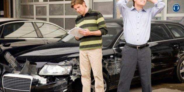 Riforma della Rc Auto, premi più bassi con la verifica preventiva e scatola nera su auto e moto. La riforma...
