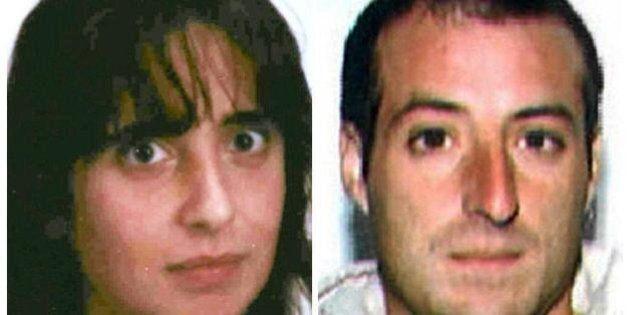 Eta, arrestati in Francia i due capi dell'organizzazione terroristica. Madrid: