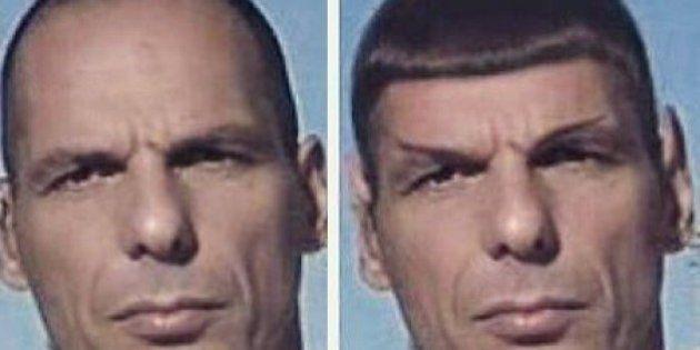 La risposta di Filippo Sensi, portavoce di Matteo Renzi, a Yanis Varoufakis: