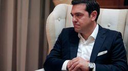 Ma Tsipras non segue Varoufakis contro Renzi: dialogo con tutti. I suoi: così Yanis colpisce