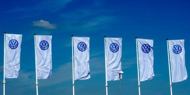 Scandalo Volkswagen: 7 motivi per cui il Diselgate potrebbe portare al fallimento della casa