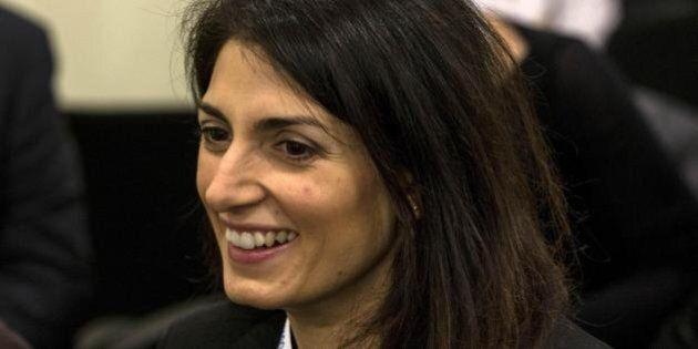 Virginia Raggi, Pd attacca la candidata M5s a Roma: