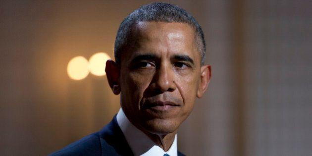 Barack Obama estende la tutela della privacy ai cittadini dei paesi