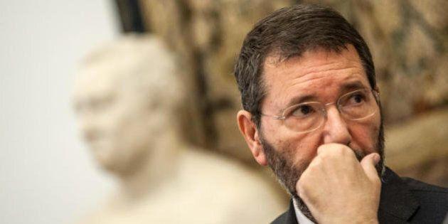 Ignazio Marino, M5S accusa il sindaco: