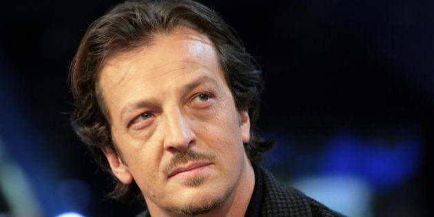 Sanremo 2015: i tweet di Fedez, Bastianich e Barbieri. E invece Muccino chiede un favore a Carlo Conti...