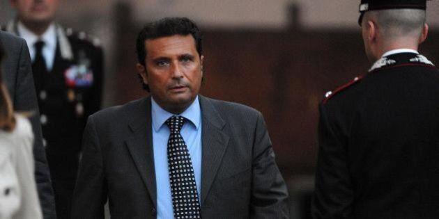 Francesco Schettino condannato. Dalla Bbc alla Cnn, la notizia in apertura dei siti di informazione internazionali