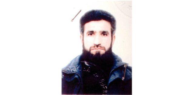 Terrorismo, arrestato iracheno a Bari. Majid Muhamad era in libertà dopo aver vinto ricorso contro