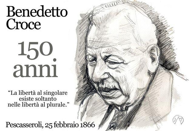 Buon compleanno, Benedetto