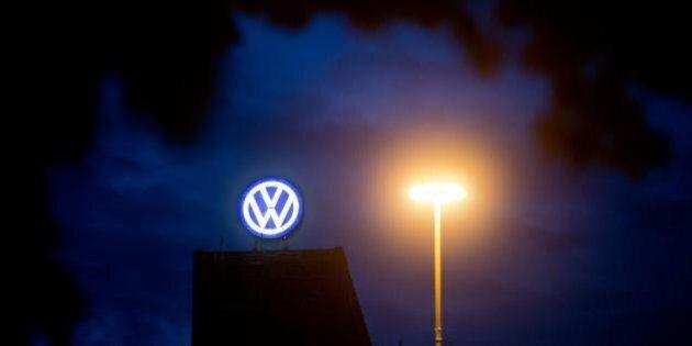 Volkwagen, l'ad Martin Winterkorn dà le dimissioni ma nega le responsabilità:
