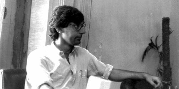 30 anni dopo, chi è per noi Giancarlo