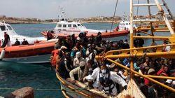 Di fronte all'ultima tragedia del Mediterraneo, tenete per voi le vostre argomentazioni