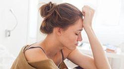 Il cervello di chi soffre di solitudine funziona in modo