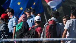 All'Est Europa che respinge i migranti, l'Ue ricordi che riceveranno da Bruxelles 180
