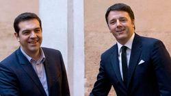 Primo accordo Tsipras-Eurogruppo. Il termine