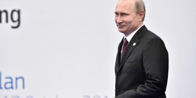 G20, Vladimir Putin via in anticipo prima della fine dal vertice. Ma il Cremlino smentisce: