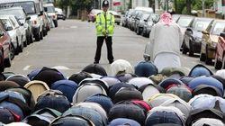 Islam e Democrazia possono