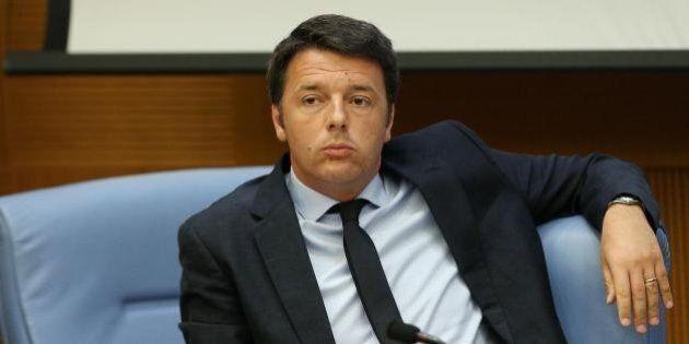Da Renzi Due a Renzi Uno. Comunque vada, non sarà un