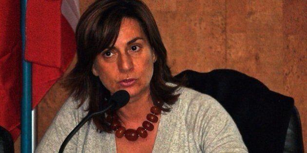 Prostituzione Eur, Giovanna Martelli (Pari Opportunità):