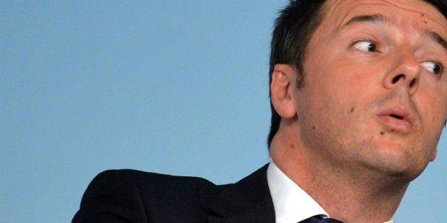 Sondaggi, Pd partito di imprenditori e pensionati. Cala la fiducia in Matteo Renzi, persi 10 punti in...