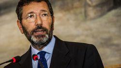 Ignazio Marino a