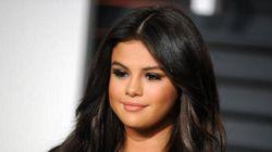 La risposta di Selena Gomez a una fan che la trova ingrassata