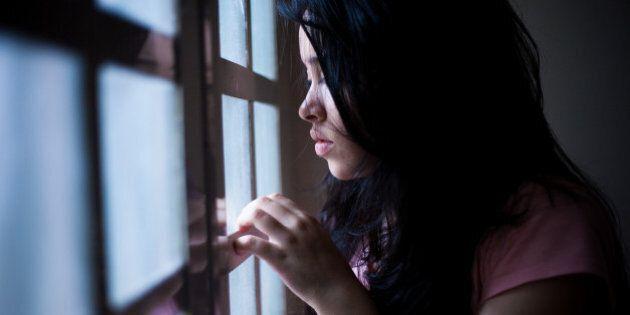 Ecco perché la vittima di uno stupro deve risarcire il suo