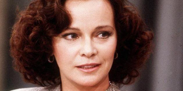 Laura Antonelli, le reazioni alla morte dell'attrice. Lino Banfi: