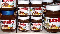 Ferrero vuole mangiarsi il cioccolato inglese: maxi offerta per