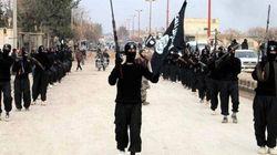 Lezioni di anti-radicalismo da mettere nel
