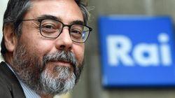 Vianello in Commissione difende Rai3 e i talk