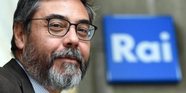 Rai, Andrea Vianello in Commissione difende Rai3 e i talk show. Pioggia di critiche dal Pd (che attacca...