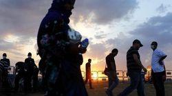 40mila richiedenti asilo da ricollocare ma ogni Stato decide la