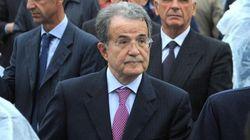 Dall'Italicum al Partito della Nazione: così il Pd sta tradendo il progetto dell'Ulivo di