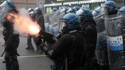 Sindacato di polizia scrive a Renzi: