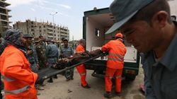 Kabul, cronaca di un fallimento internazionale